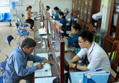 Đà Nẵng khởi kiện 32 nhân tài vi phạm hợp đồng 1