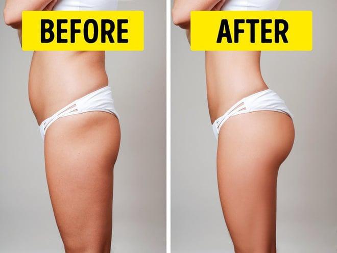 8 mẹo đơn giản giúp cơ thể sở hữu vẻ đẹp khỏe khoắn trong suốt mùa hè 7