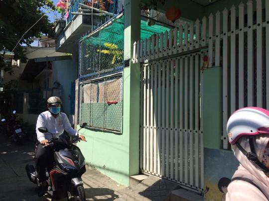 Vụ bạo hành trẻ em ở Đà Nẵng: Sẽ khởi tố hình sự với chủ nhóm 1