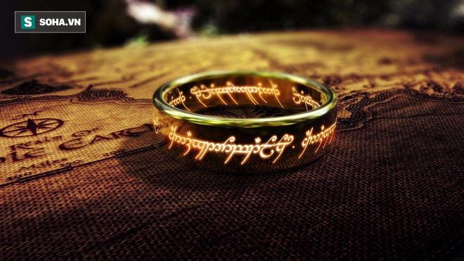 Lệnh cho thợ kim hoàn làm chiếc nhẫn kiềm chế cảm xúc, nhà vua nhận về sản phẩm ưng ý! 1