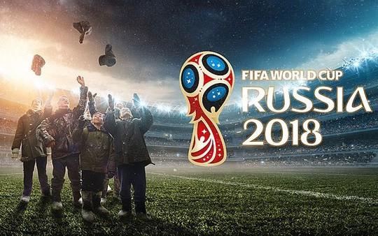 VTV phủ nhận thông tin đã mua bản quyền World Cup 1