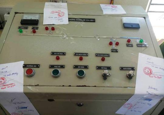 Mới nhất vụ TNGT lật tàu nghiêm trọng ở Thanh Hóa khiến 10 người thương vong 2