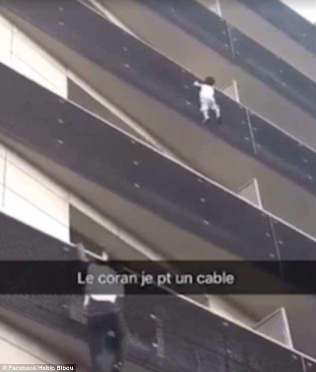 Pháp: