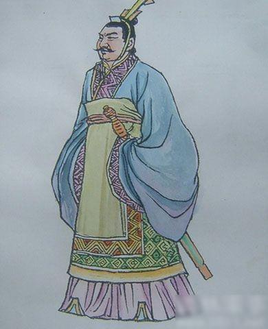 Cuộc đời bi thảm của Thái tử nhà Đường: Giả gái để thoát khỏi bị ám sát nhưng rồi lại càng chết nhanh hơn 1
