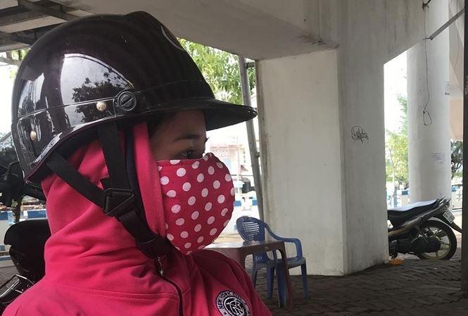 Cha ruột cô gái bị đánh ghen xát ớt ở Cà Mau: 'Tôi vừa giận vừa đau thắt ruột gan' 2