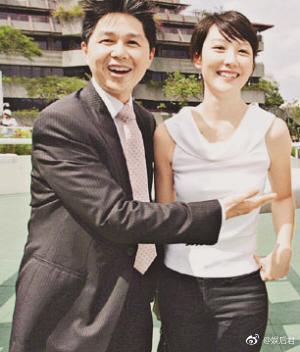 6 mỹ nhân liên luỵ từ scandal ảnh nóng của Trần Quán Hy: Người tìm được chân ái, kẻ biến mất hoàn toàn khỏi showbiz 13