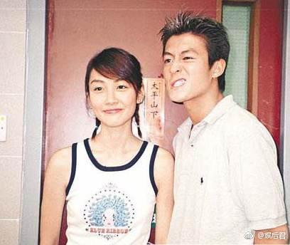 6 mỹ nhân liên luỵ từ scandal ảnh nóng của Trần Quán Hy: Người tìm được chân ái, kẻ biến mất hoàn toàn khỏi showbiz 14