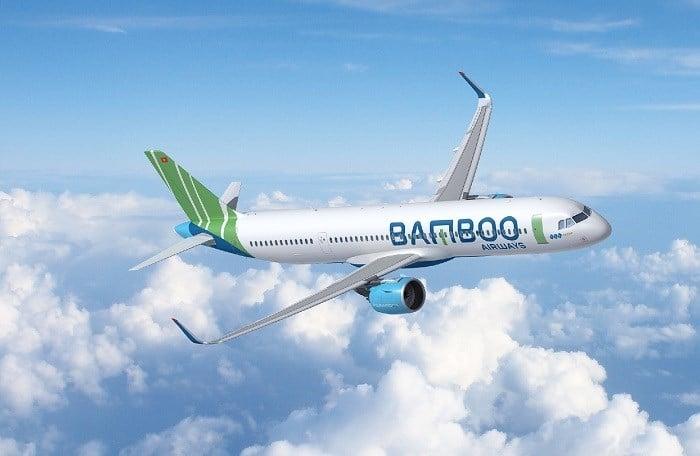 Bamboo Airways chính thức đăng tuyển tiếp viên, yêu cầu học vấn cao hơn Vietjet Air 1