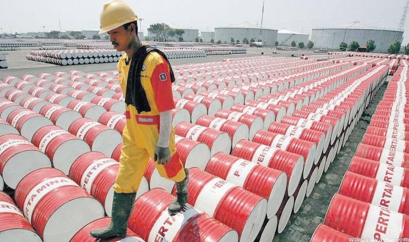 Hình ảnh Thị trường hàng hóa ngày 29/5: Thép, cao su phục hồi trong khi dầu xuống thấp nhất 6 tuần số 1