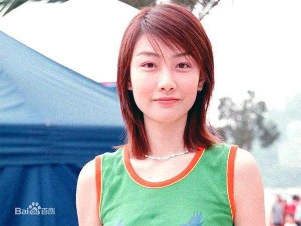 6 mỹ nhân liên luỵ từ scandal ảnh nóng của Trần Quán Hy: Người tìm được chân ái, kẻ biến mất hoàn toàn khỏi showbiz 12