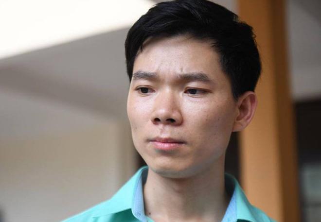 Chánh án TAND Tối cao: Tôi tin HĐXX vụ bác sĩ Hoàng Công Lương sẽ có 'phán quyết đúng đắn' 1