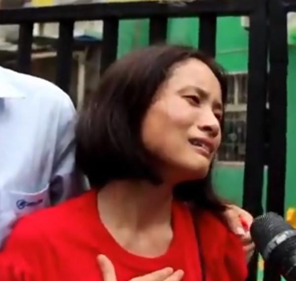 Trung Quốc: Một bé trai 4 tuổi tử vong vì bị nhốt trong xe bus của trường mầm non cả ngày dưới trời nắng nóng 2