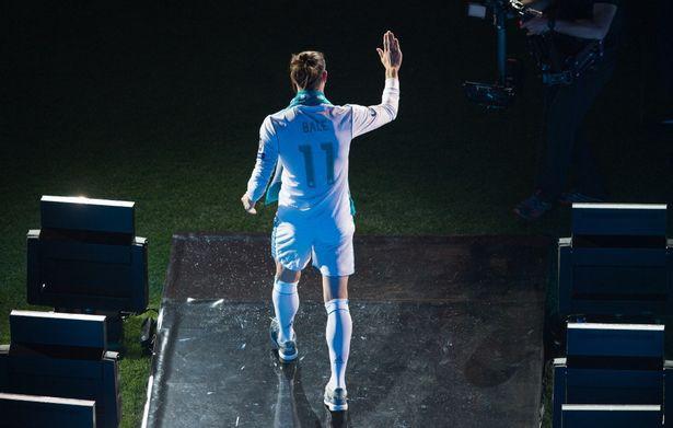 Mùa hè này, Cristiano Ronaldo sẽ có điều anh muốn 2