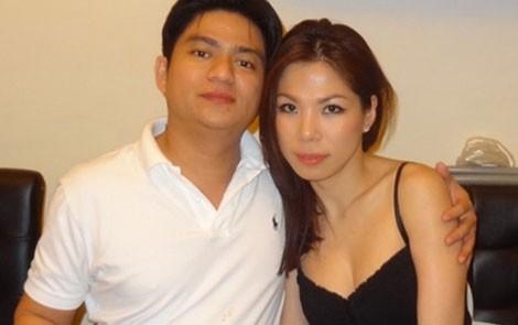 Bất ngờ phía sau bản hợp đồng vụ thuê giang hồ truy sát bác sĩ Chiêm Quốc Thái 1