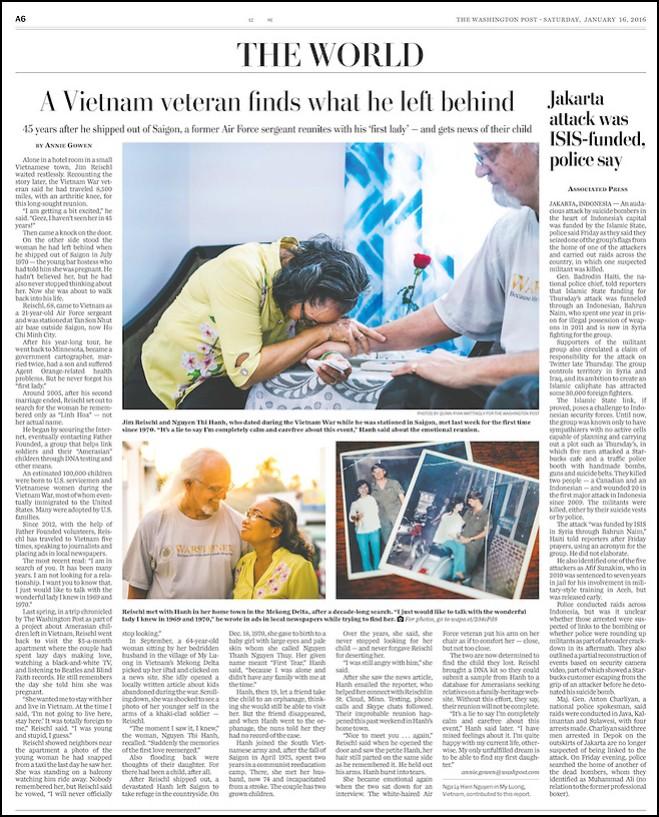 Người lính Mỹ trong bức ảnh gây sốt mạng xã hội lên tiếng: 'Ai đó đã sử dụng hình ảnh của chúng tôi để kể một câu chuyện... không liên quan' 10