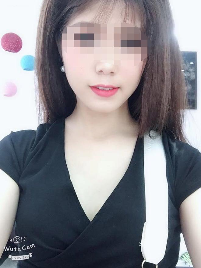 Vợ mới đánh vợ cũ ở Quảng Ninh đối diện tội danh nào? - Ảnh 1.