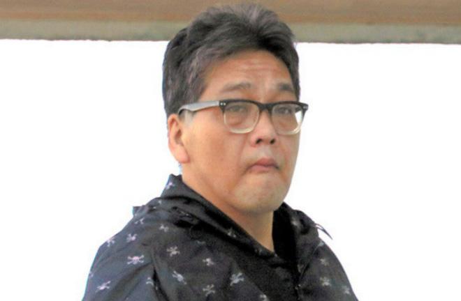 Nóng: Nghi phạm sát hại bé Nhật Linh kêu vô tội, công tố viên nêu 2 chi tiết khiến hắn câm lặng - Ảnh 1.