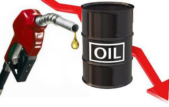 Hình ảnh Thị trường hàng hóa ngày 6/6: Giá dầu, vàng, chì và quặng sắt tăng; cao su và sữa giảm mạnh số 1