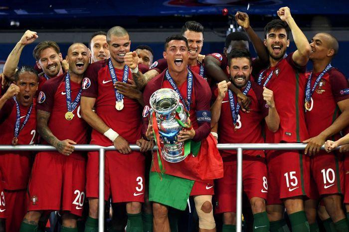 World Cup 2018: Khoa học đã có thể tiên đoán ngay đội tuyển thắng cuộc nhờ cách họ hát... Quốc ca - Ảnh 4.