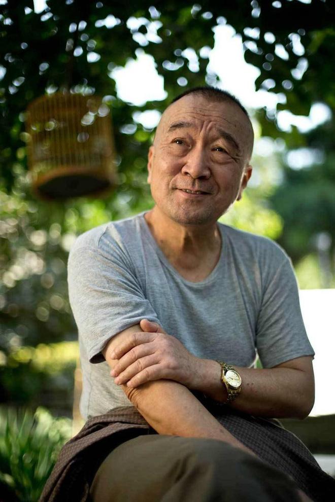Cuộc sống về già của Tể tướng Lưu Gù: Ăn quán bình dân, sống viên mãn bên con cháu - Ảnh 7.