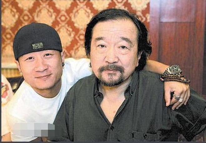 Cuộc sống về già của Tể tướng Lưu Gù: Ăn quán bình dân, sống viên mãn bên con cháu - Ảnh 9.