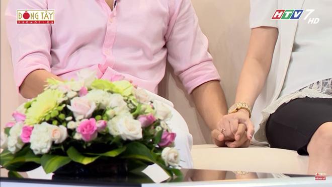 Sự thật sau hôn nhân hạnh phúc của Khánh Thi - Phan Hiển: