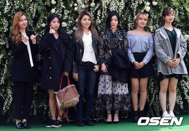Những đám cưới có dàn khách mời khủng nhất xứ Hàn: Toàn minh tinh, Song Song không đọ được với Jang Dong Gun? 40
