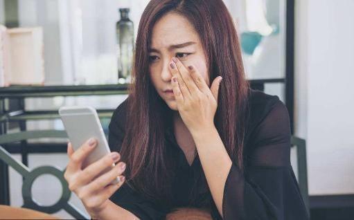 Mất sim điện thoại, vợ dùng tạm số lạ nhắn tin cho chồng, ngờ đâu phát hiện bí ẩn kinh hồn 5