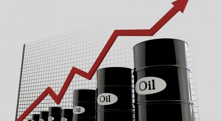 Thị trường hàng hóa ngày 13/6: Dầu, vàng đi xuống trong khi nông sản, cao su và thép tăng giá đồng loạt 1