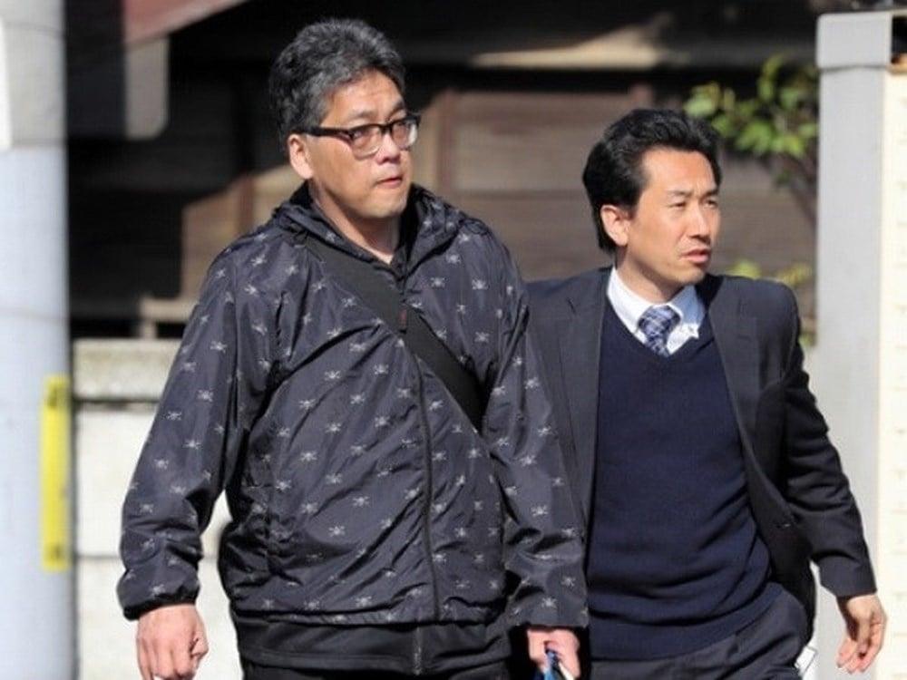 Hình ảnh Vụ án giết hại bé Nhật Linh tại Nhật Bản: Bị cáo tiếp tục phủ nhận tội ác trong phiên tòa sơ thẩ lần 2 số 2