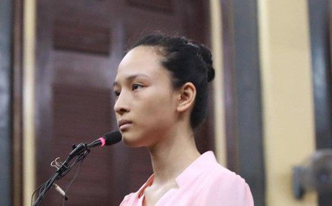 Hình ảnh Phục hồi điều tra vụ án hoa hậu Trương Hồ Phương Nga - đại gia Cao Toàn Mỹ số 1