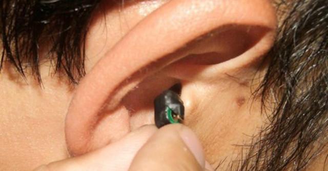 Giáo dục - Chuyện thi THPT Quốc gia: Thí sinh gian lận bằng mọi cách, dùng tai nghe như hạt đậu cùng các thông tin cần biết về kì thi