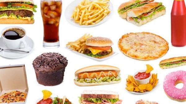 Béo bụng là do gen hay do chế độ ăn, câu hỏi tưởng giản đơn mà hỏi ai cũng lắc đầu không biết? 3