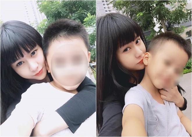 Vợ đăng clip tố chồng đưa gái lạ về nhà ân ái, nhưng câu chuyện do người chồng tiết lộ khiến dân tình choáng váng 5