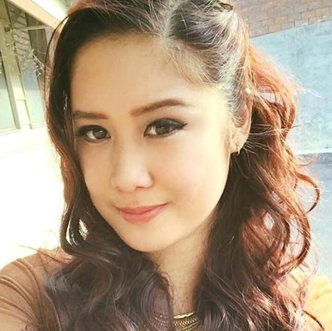 3 cô con gái không nổi tiếng của dàn sao gạo cội Vbiz: Người ví giống Lưu Diệc Phi, người được khen nức nở xinh như Hoa hậu 6