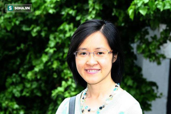 3 tiến sĩ VN ở nước ngoài bóc trần loại tế bào gốc đắt cắt cổ' với người tiêu dùng Việt - Ảnh 1.