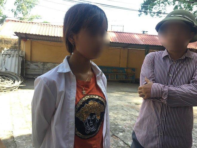 Hai thiếu nữ tử vong bất thường ở Hưng Yên: Khi ở quán hát, 2 bạn vẫn vui vẻ cười nói 3