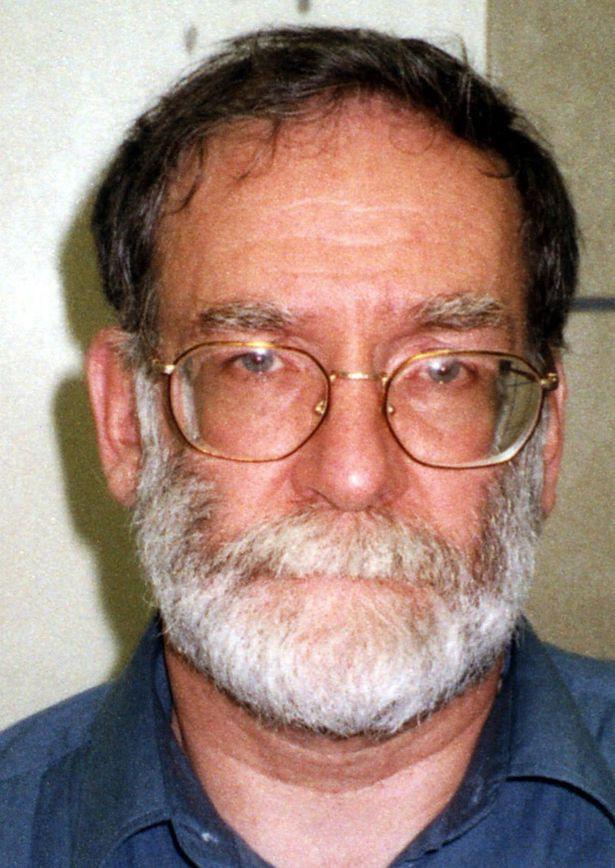 Cuộc đời của Harold Shipman - bác sĩ giết người tàn bạo nhất nước Anh 1
