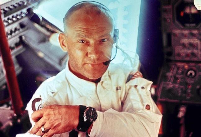 Câu chuyện về 6 chiếc đồng hồ của 6 người đàn ông vĩ đại trong lịch sử nhân loại 1