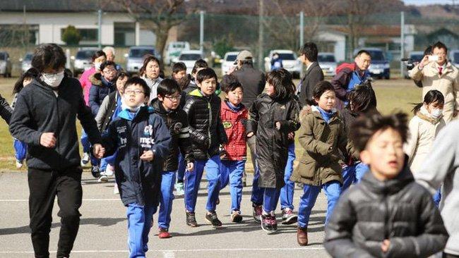 Động thái gây ngạc nhiên từ Nhật sau thượng đỉnh Mỹ -Triều 1