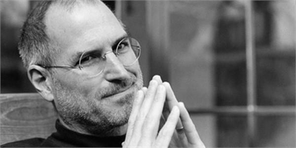 Những lời trăn trối cuối cùng của Steve Jobs: Cho dù bạn chọn ghế hạng nhất hay hạng phổ thông thì khi máy bay hạ cánh, bạn cũng phải bước xuống 3