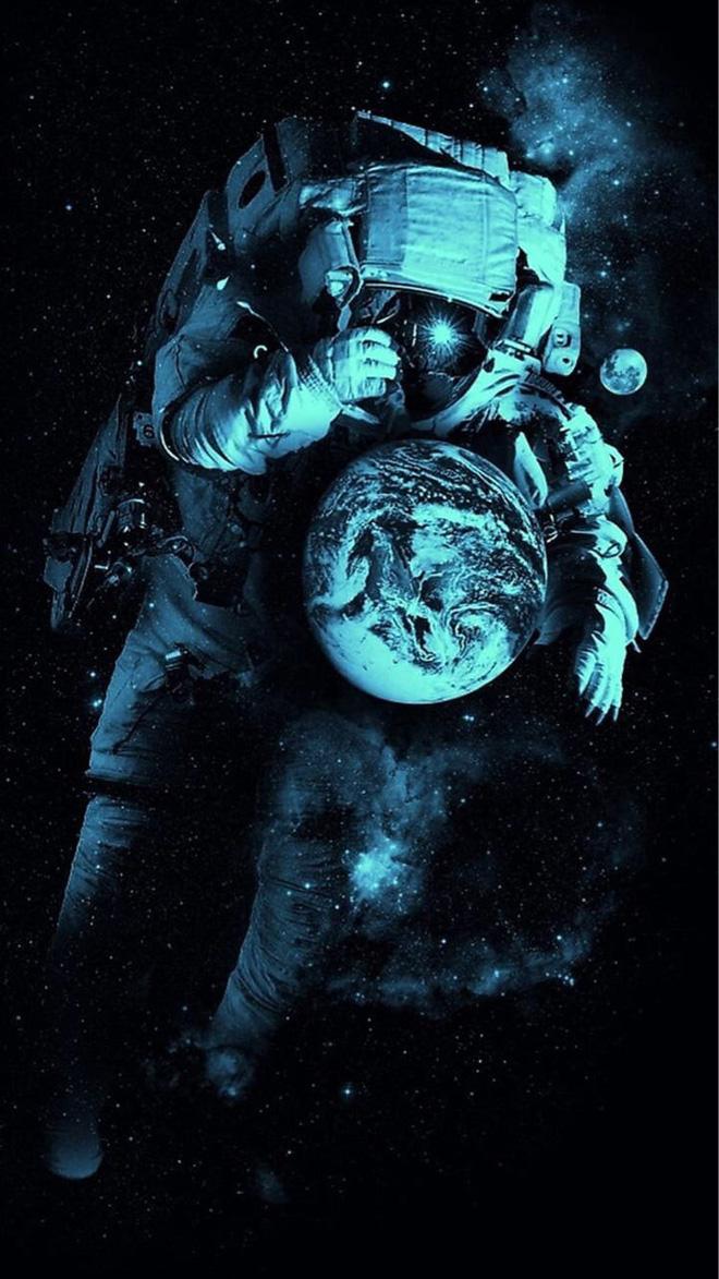 Số phận nghiệt ngã của 3 anh hùng Liên Xô: Chết cô độc ngoài vũ trụ, thi thể vẫn còn ấm! 4