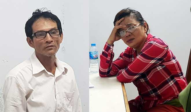 Vụ giết người rồi trói xác vứt xuống sông ở Đà Nẵng: Nạn nhân rất tốt bụng, là