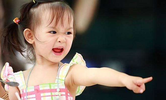 Giáo dục - 4 hành động người lớn chớ lên xem nhẹ nếu không muốn con cái bị ảnh hưởng xấu