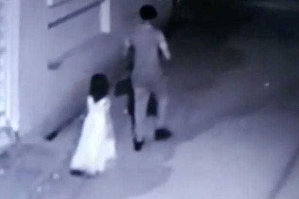 Bị kẻ lạ dụ dỗ đi mua kem, bé gái Ấn Độ bị cưỡng hiếp và sát hại  1