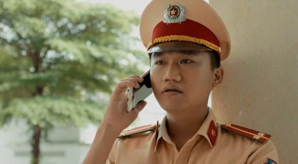 """Không đẹp trai và nổi tiếng, nam diễn viên này vẫn """"đánh bật"""" Bảo Thanh, Nhã Phương - Ảnh 3."""
