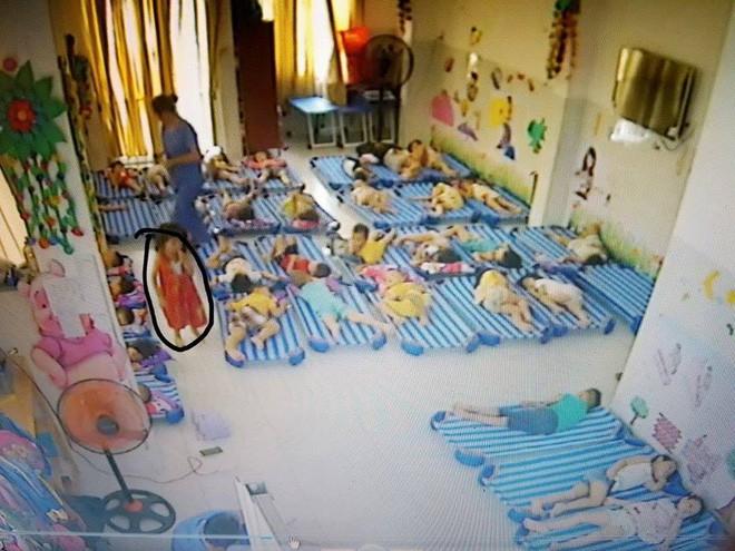 Nha Trang: Bé gái 4 tuổi chết bất thường tại trường mầm non, người mẹ cầu cứu cộng đồng mạng mong đòi lại công bằng cho con 2