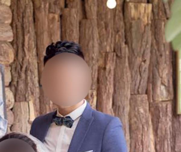 """Bắc Giang: Chồng để lại tâm thư rồi uống thuốc chuột tự tử vì nghe tin vợ đang mang thai đôi bỗng """"mất con"""" 3"""