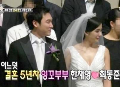 Dàn mỹ nam từng hẹn hò các mỹ nhân dao kéo đình đám nhất xứ Hàn: Kẻ dính bê bối xấu hổ, người như ông hoàng - Ảnh 29.