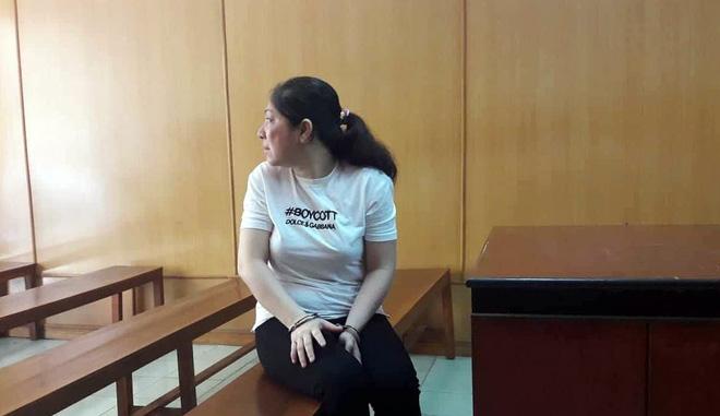 Bà trùm buôn ma túy phẫu thuật thẩm mỹ  trốn truy nã suốt 12 năm như thế nào? 2